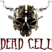 The Dead Cell Kliq