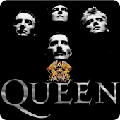 Queen Band Ringtones