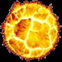Planet Music Box Free icon