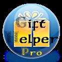 Gift Helper Pro logo