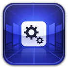 Apps - Application Manager icon