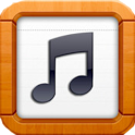 DOWNLOAD FREE MUSIC icon