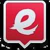 EventInfo