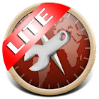 Browser Swap Lite icon
