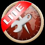 Browser Swap Lite