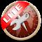 Browser Swap Lite 1.04 Apk