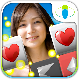 比基尼まっち!配對 - 不敢相信 18關免費 休閒 App LOGO-APP試玩