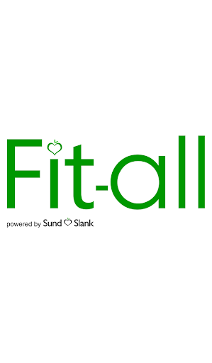 Fit-all