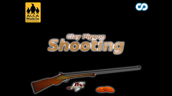 Clay Pigeon Shooting - screenshot thumbnail