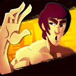 Bruce Lee: Enter The Game v1.0.9.5977
