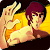 Bruce Lee: Enter The Game file APK for Gaming PC/PS3/PS4 Smart TV