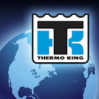 Thermo King Dealer Locator icon
