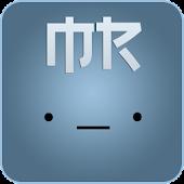 MrSensei Hiragana Katakana