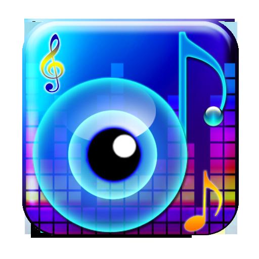 Touch Music 音樂 App LOGO-APP試玩
