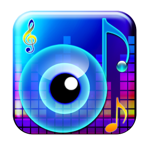 Touch Music for PC and MAC