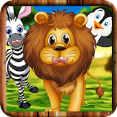 Pet Skin Doctor Surgery Game