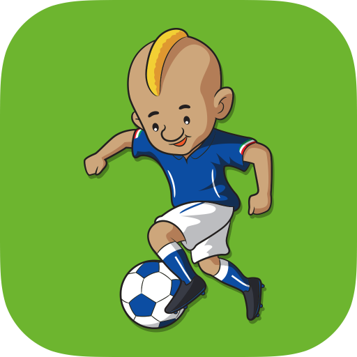 Soccer Tricks Coach Lite