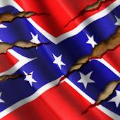Southern Pride Wallpaper!