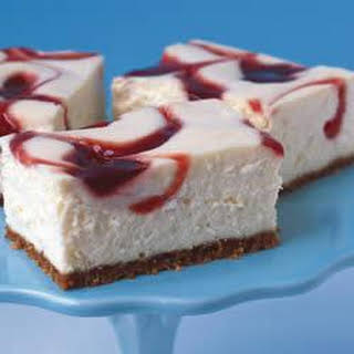 No Bake Chocolate Swirl Cheesecake Recipes.