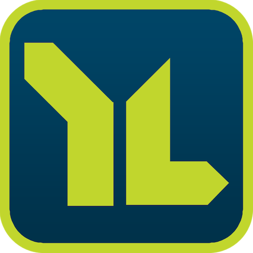 Young Life Montgomery County LOGO-APP點子