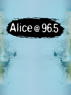 Alice 965- screenshot thumbnail