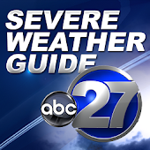 WTXL Severe Weather Guide 2013