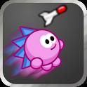 Hedgewars (Alpha version) icon