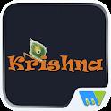 Krishna Series icon
