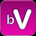 bevipper icon