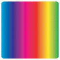 Color Match Free logo