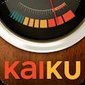 Kaiku icon