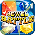 Jewel Battle Online 2.1 APK