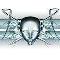 Unofficial UMF Insider logo