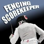 Fencing ScoreKeeper FREE