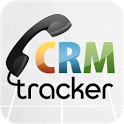 Akvelon CRM Call Tracker icon