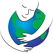 Take 5 to Pray for Earth