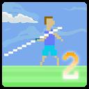 Javelin Masters 2 APK