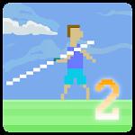 Javelin Masters 2 1.4.2 Apk