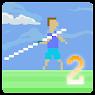 Установить  Javelin Masters 2