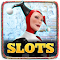Joker's whistle: Free slots 1.024 Apk