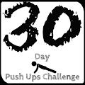Download 30 Day Push Ups Challenge APK