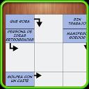 AutodefinidosPlus mobile app icon