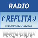 Rádio Reflita icon