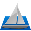 CrewIT icon