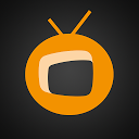 Zattoo Live TV - Sport, News..