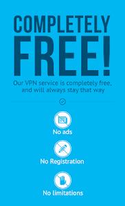 Hola Free VPN vARM5_1.6.209