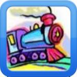 PNR status and train info Apk