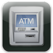 Find Local Bank & ATM