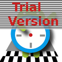 Laproid Trial icon