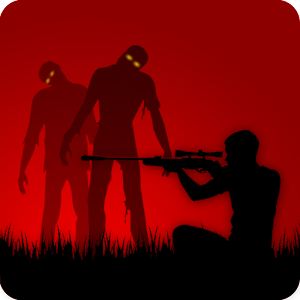 ApocalypZ – Zombie Sniper Sim for PC and MAC